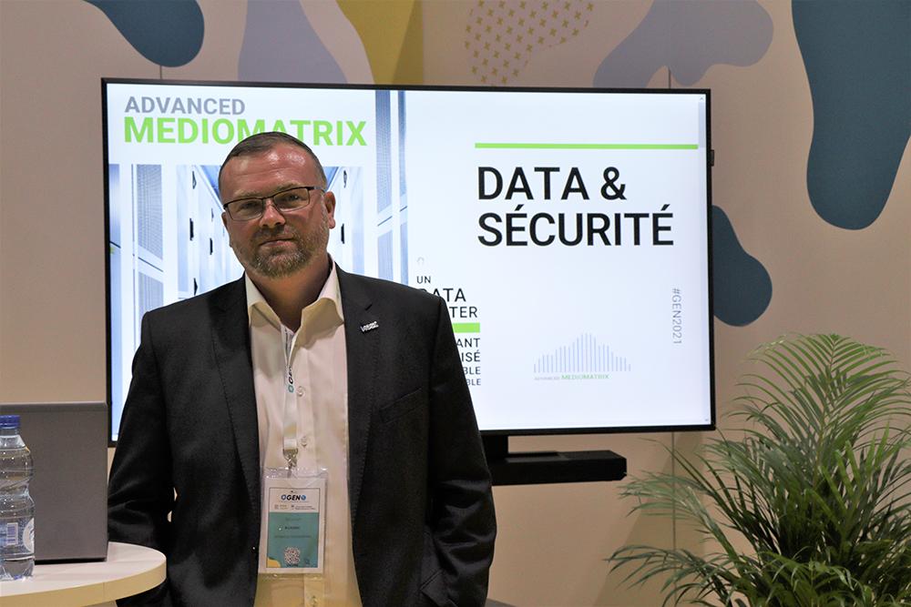Data_et_securite_GEN2021